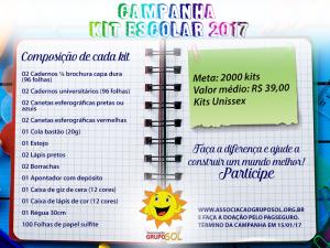facebook_parte2