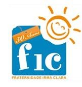 fic_30_anos_logo_small_small