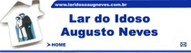 lar_do_idoso_augusto_neves_small
