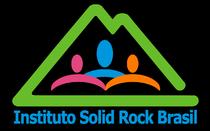 logo_isrb_small