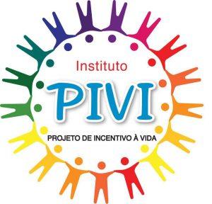 logo_pivi