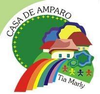 tia_marly_logo_small_small