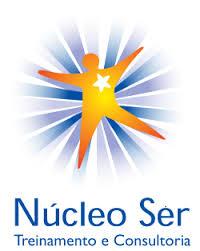 nucleo-ser