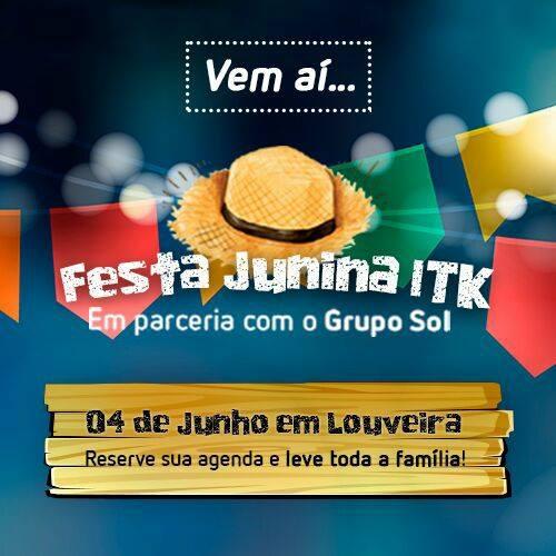 festa-junina-2017