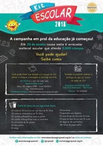 post-kit-escolar-2018