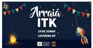 festa-junina-itk