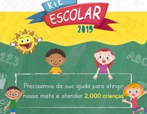 kit-escolar-2019-01